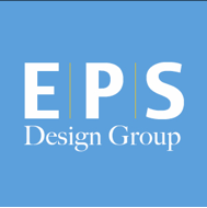 Graphic Chamber and EPS Design Group have merged