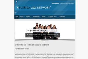 florida_law Group
