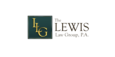 Lewis Law Group, P.A.