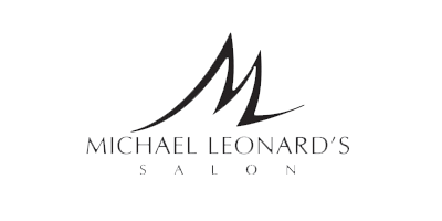 Michael Leonards Salon