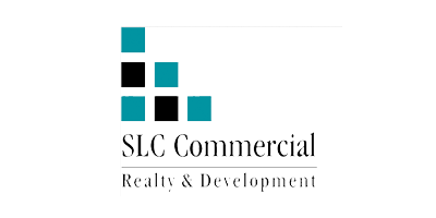 SLC Commercial Realty & Development