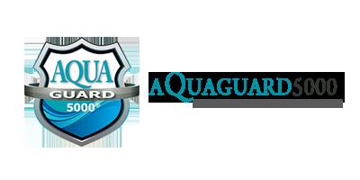 AquaGuard 5000