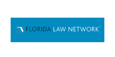 Florida Law Network